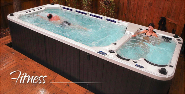 Best hot tub dealer des moines sale on hot tubs saunas - Spa o hot tub ...